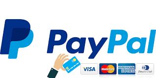 Se puede utilizar PayPal sin tarjeta de crédito?