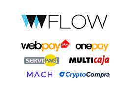 Medios de Pago en la Tienda - VTiendas E-Commerce